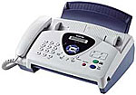 Brother FAX T-94