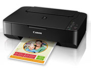 Canon Pixma MP-230