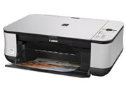 Canon Pixma MP-250