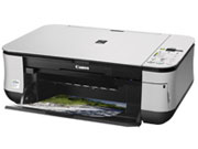 Canon Pixma MP-260