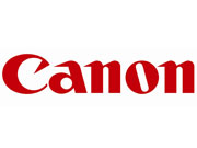 Canon Bubble Jet i-550