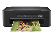 Epson Epson Expression Home XP-102