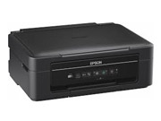 Epson Epson Expression Home XP-202