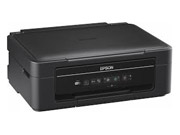 Epson Epson Expression Home XP-205