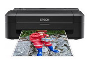 Epson Epson Expression Home XP-30