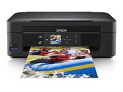 Epson Epson Expression Home XP-302