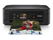 Epson Epson Expression Home XP-402