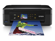 Epson Epson Expression Home XP-405