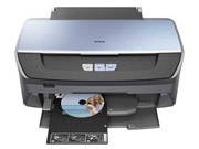 Epson Stylus Photo R-265
