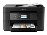 Epson WorkForce Pro WF-4725