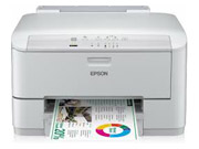 Epson WorkForce Pro WP-4015