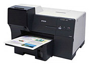 Epson Business Inkjet B-300 / B-500