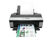Epson Stylus Office B-1100