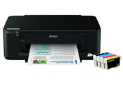Epson Stylus Office B-42WD