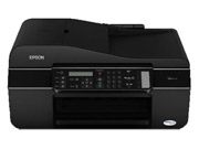 Epson Stylus Office BX-310FN