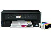 Epson Stylus Office BX-525WD