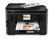 Epson Stylus Office BX-935FWD