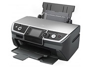 Epson Stylus Photo R-360