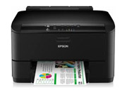 Epson WorkForce Pro WP-4025