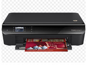HP DeskJet Ink Advantage 3546