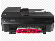 HP DeskJet Ink Advantage 4646