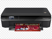 HP DeskJet Ink Adventage 3548