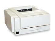 HP LaserJet 5P / 5MP