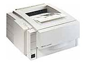 HP LaserJet 6P / 6MP