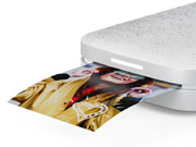 Fotopapir til HP Sprocket Mobilprinter