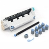 HP LaserJet 4250 Maintenance Kit Q5422A