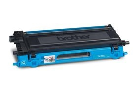Brother TN-135C Toner TN135C