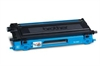 Brother TN-130C Toner TN130C
