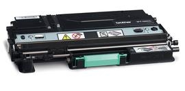 Brother WT-100CL Boks til overkydende toner WT100CL