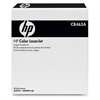 HP CB463A Transfer Kit CB463A