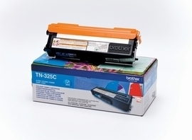 Brother TN-325C Toner TN325C