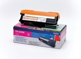 Brother TN-325M Toner TN325M