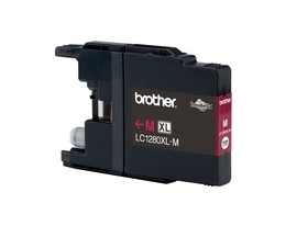 Brother LC-1280XLM Blækpatron LC1280XLM