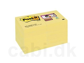 3M Post-it 62212SSC Blok 70005197937