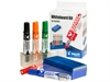 Pilot Whiteboard Kit 666301
