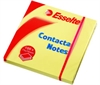 Esselte Contacta Notes 83003