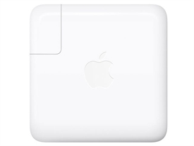 Apple USB-C Power Adapter MNF82Z/A