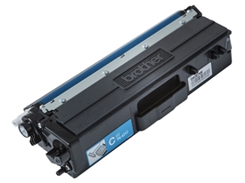 Brother TN-421C Toner TN421C
