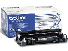 Brother DR-3200 Tromle DR3200
