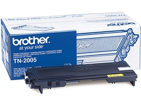 Brother TN-2005 Toner TN2005