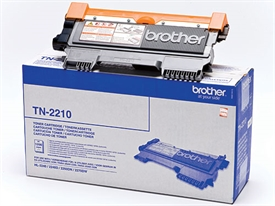 Brother TN-2210 Toner TN2210