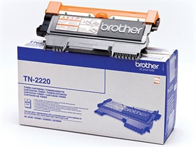 Brother TN-2220 Toner TN2220