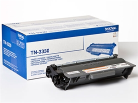 Brother TN-3330 Toner TN3330
