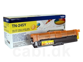 Brother TN-245Y Toner TN245Y
