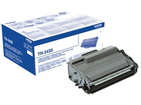 Brother TN-3430 Toner TN3430