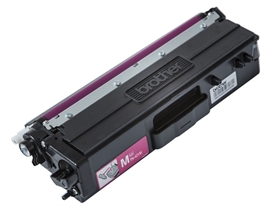 Brother TN-421M Toner TN421M